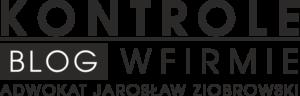 kontrole_w_firmie_logo_01
