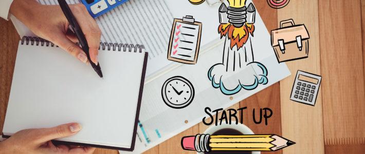 Akademia Prawa dla Startupów