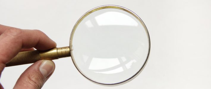 Weźmiesz kontrahenta pod lupę, odliczysz VAT – komentarz w Pulsie Biznesu