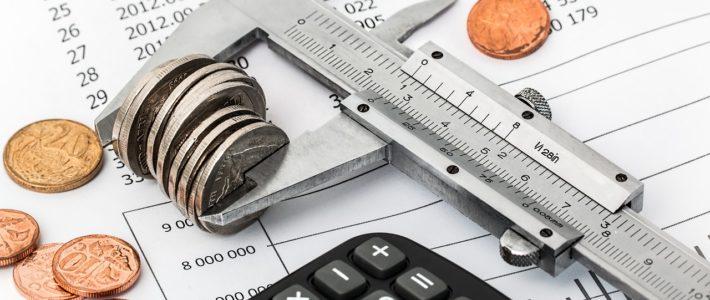 Zmiany w CIT: limity na obsługę księgową i doradczą – komentarz w Pulsie Biznesu