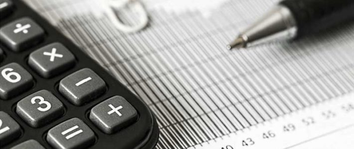 Powody wykreślenia firmy z rejestru VAT