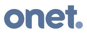 onet_logo_