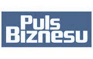 puls_biznesu_