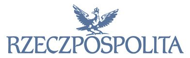 rzeczpospolita-logo_